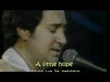 Neil Sedaka - Solitaire (with lyrics)