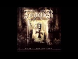Forefather - Ours Is The Kingdom (full album)