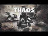 Thaos Arma 3 тизер
