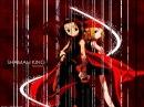 Shaman King Brave heart Moonlit versionInstrumental.wmv