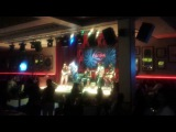 HARD ROCK CAFE KANTAOUI TUNISIE