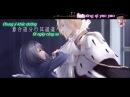 【Bản Chính Ver 1.2 MAD VietSub】 Phong Hoa Tuyết Nguyệt 『Vietsub By Anna Fansub』