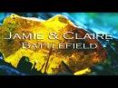 Jamie Calire | Battlefield | season 3 episode 1