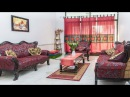 Hotel in Dhaka, Fully Furnished Apartments for Rent in Dhaka, Cheap Serviced Apartment