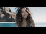 3LAU - Star Crossed (Official Video)