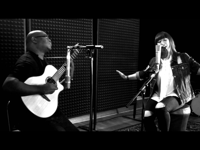 Kery Fay feat. Loomis Green - Otherside Acoustic