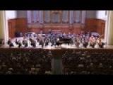 Ференц Лист концерт №1
