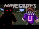 ИХ БЫЛО СЛИШКОМ МНОГО! УМЕР НА БОЛОТЕ! МАЙНКРАФТ ВЫЖИВАНИЕ 7 Minecraft