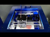 High Precision Desktop FDM 3D Printer Machine From MINGDA China