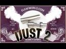 IJust 2 Kit by Eleaf   мощный вейп