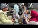 Beli Jajanan Anak Permen Bentuk Dot Bayi Harga 2000 Di Pedagang keliling Baby Ali icel