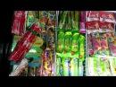 Ice Cream Paddlepop 🍨 Baby Ali icel Beli Es Krim Di Alfamidi