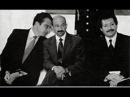 Carlos Salinas de Gortari El Hombre que Quiso ser Rey Sexenio Sexenios Enrique Krauze