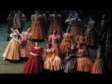 Vincenzo Bellini - La Sonnambula (With Libretto) HQ