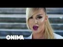 Adelina Berisha S'ta fal Official Video