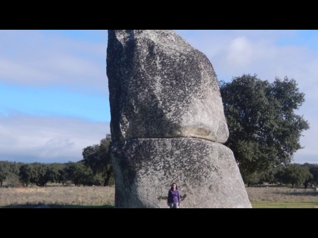 Megalithic 2017 Part 22