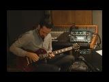 Post Malone - Rockstar Cover (RockMetal Cover - SixFiction &amp Martin Sokol)