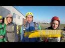 30 09 2017 - Самостоятельный прыжок Статик-Лайн - azov-