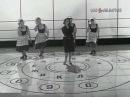 Золушка - песня Матвеевой исп. Катя Райкина
