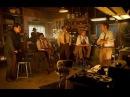 Охотники на гангстеров (2013) Трейлер (дублированный)