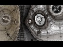 Full Documentary 2016 - Space Time General Relativity - Discovery Channel Documentaries