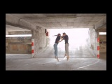 To Be Human - SIA feat. Labrinth - choreography by MN DANCE COMPANY