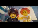 Копия видео Копия видео Лего Ниндзяго Фильм Русский Трейлер 2017 MSOT
