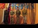 День Защитника Отечества в Стеклянной Радице