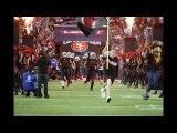 49ers 2018 Hype New Era