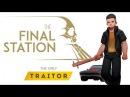 THE FINAL STATION ПУТЕШЕСТВУЙ ВЛАСТВУЙ УНИЖАЙ 4 THE ONLY TRATOR DLC