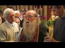 Протоиерей Иоанн Миронов о мученицах Вере, Надежде и Любви