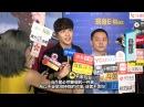2017 08 28 姜河那入伍前訪港重演「金雞獨立」 關照粉絲顯暖男本色