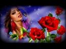 Для Тебя Любимая Моя - Красивая и Нежная Песня о Любви Олег Голубев