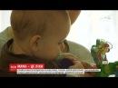 Кухня і необхідні умови: у львівській дитячій лікарні з'явилась кімната для батьків