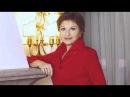Aria di Cerere (con bis) - Mariella Devia - Le Nozze di Teti e Peleo (Rossini) - Pesaro 1992
