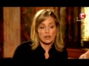 Шерон Стоун Невероятные истории любви 2012