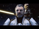 Star Wars: The Old Republic Movie (All Cinematic Trailers)