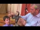 Учимся растить любовью От 15 марта Петербургский кукольный театр Виноград