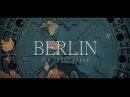 BERLIN the inner layer