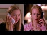 Regina George - Boo You Whore