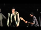 Talking Heads  - Once In A Lifetime (