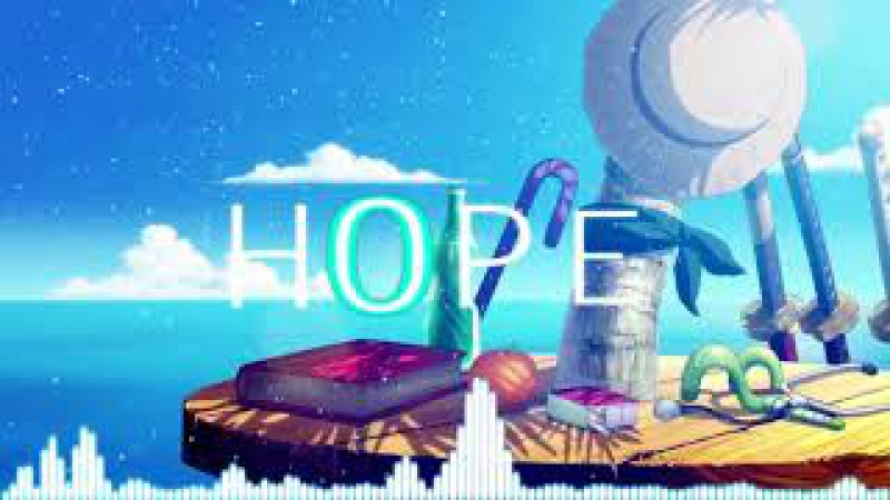 One Piece Opening 20 Remix | Hope Remix (Akano Cover) | @AndrezoWorks