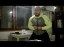 Heikki Turakainen / 80 kg bar / 7 / for Barehand rating