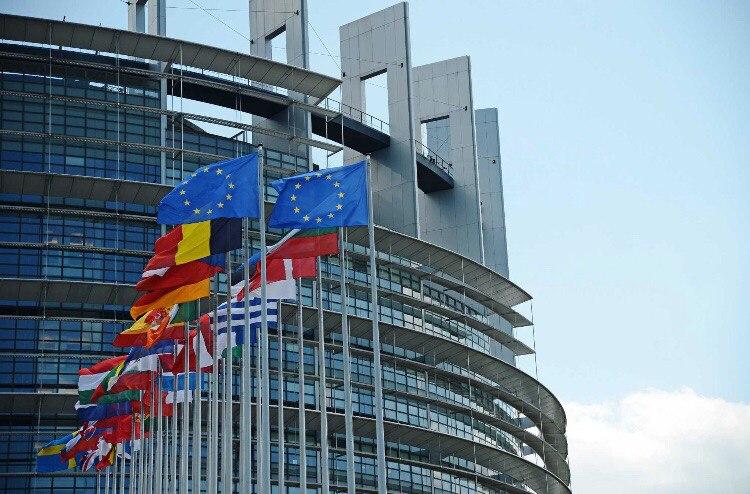 Губернатор Севастополя включён в санкционный список ЕС