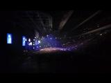 Oxxxymiron - Девочка пиздец. 06.11.17 Олимпийский