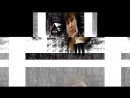 Avril-lavigne-when-youre-gone-(mp3crazy).mp3.b01 30.08.2013