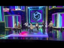 Show Champion EP.251 BAIKAL - Hiccup [바이칼 - Hiccup]