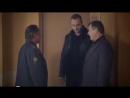 Профиль убийцы 1 сезон 13 серия - YouTube