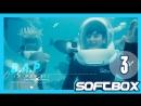 Озвучка SOFTBOX Один прекрасный день B.A.P. Гавайи 03 эпизод