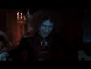 Отрывок из фильма Глоток 2009